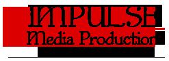 impulsemediaproductions